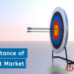 importance of target market