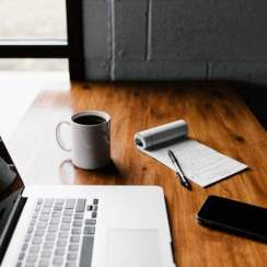 4 start-up ideas for anyone who wants to run their own business