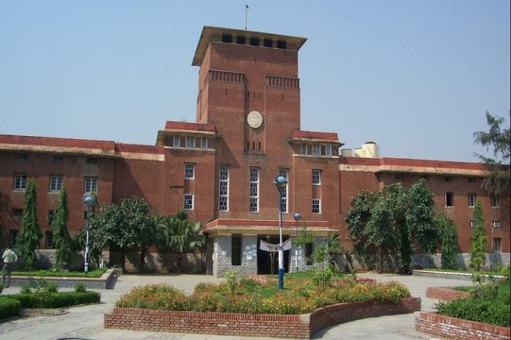 arabic language course in delhi