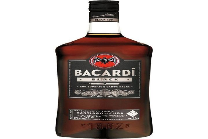 rum price in delhi