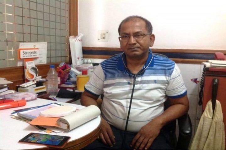 child specialist in kolkata