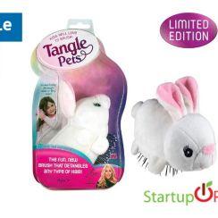 Tangle Pet