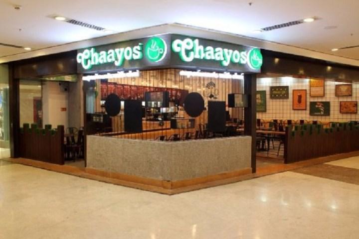 chaayos wiki