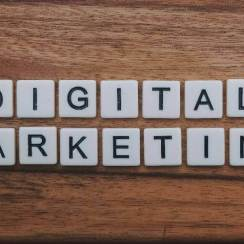 How to Grow Your Startup Through Digital Marketing