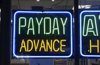 Should I Get a Payday Loan or Avoid it