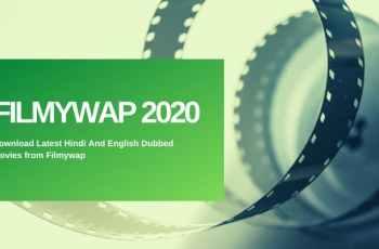 filmywap 2020