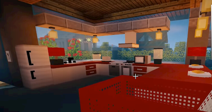 colorful kitchen 2