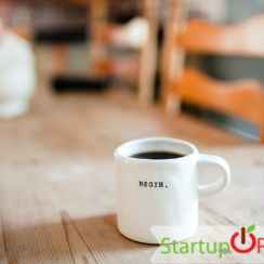 start your Startup