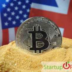 Bitcoin massive profit