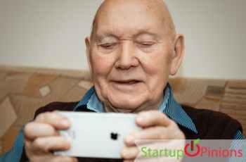 Checking Retirement Accounts