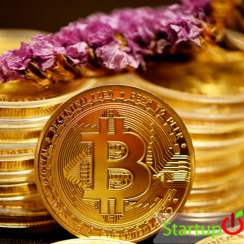 Bitcoin currency