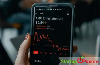 Cryptocurrency Mobile Applications