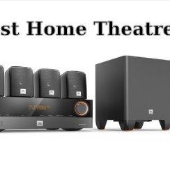 Best Home theatre