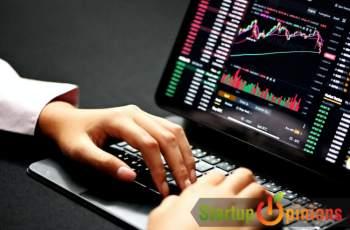 cryptocurrencies platform