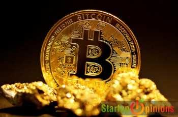 Bitcoin iBlockchain Token