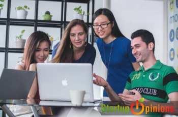 starting your startup's workforce.