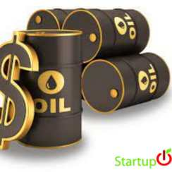 Crude Oil Profit