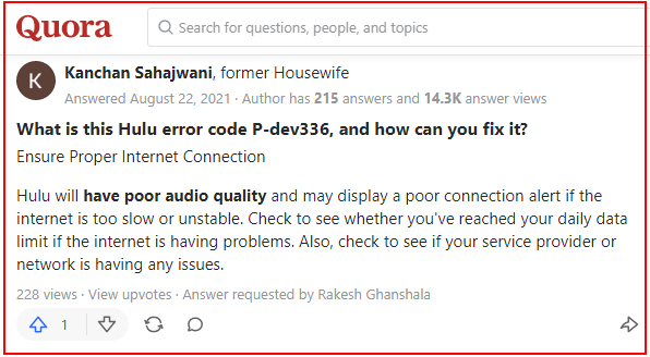 screenshot-community.hulu.com-error-94 img03