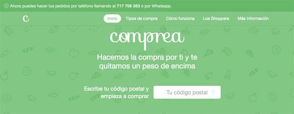 comprea-startups-espanolas-es