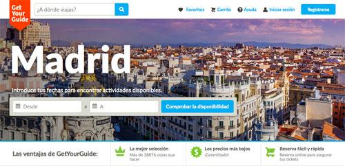 getyourguide-startups-espanolas