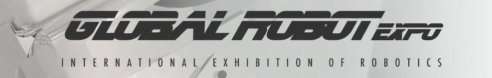 10.000 visitantes en Global Robot Expo