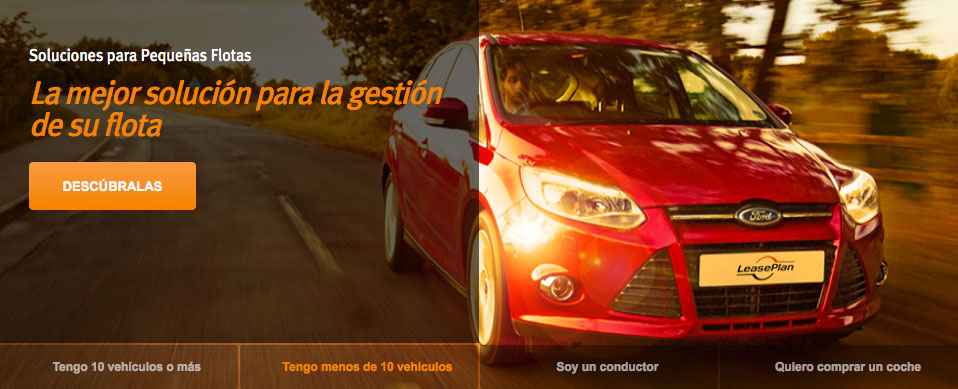 leaseplan-startups-espanolas.jpg