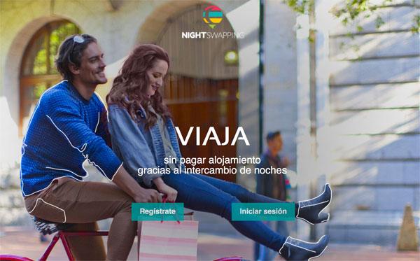 nightswapping-startups-espapnolas