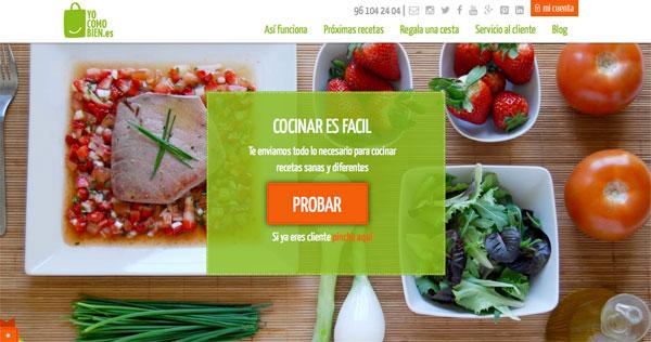 yocomobien-startups-espanolas