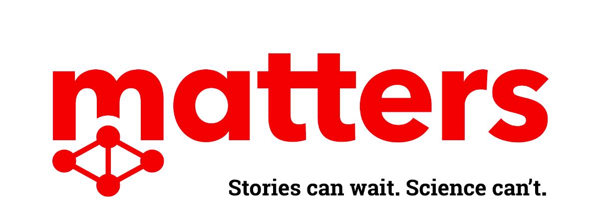 sciencematter-logo