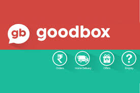 Goodbox Enterprises Messenger Developed By Ex-Redbus EmployeesIs All Set To Hit the Market