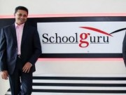 HNI Invests 20 Cr on the Leading e-learning platform School Guru