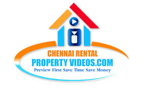 A Chennai-Property based Fact Portal Taking Actual Property To Subsequent Degree With Distinctive Stroll Thru Movies