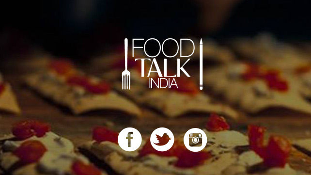 "A Gurgaon-Based Online Food Startup ""Food Talk India"" Plans To Roll Out Its Own Mobile App"