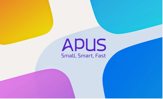 The China-based Company Apus Has Plans To Invest On Indian startups