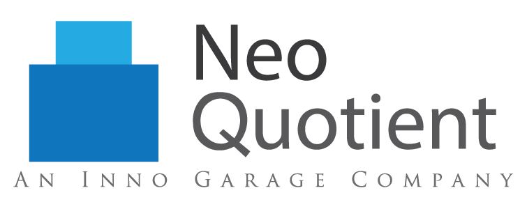 "A Brand New IQ Development Platform ""Neo Quotient"" Is Out In The Market"