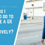 Managing a UX team effectively - StartupStorey.com