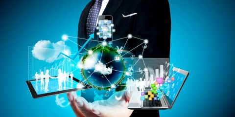 10 Upcoming Technologies That Can Change The World,startup stories,startup stories india,2017 Most Read Startup stories,#startupstories,upcoming technologies in 2017,Future technology World,Technology News 2017
