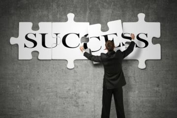 Top 7 Things A Start-Up Must Have To Succeed,startup stories,startup stories india,2017 Most Read Startup stories,#startupstories,Tips to Successful Startup,Successful Startup Steps,Startup News
