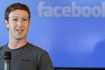 Facebook Working On App For Television Set Top Boxes,Startup Stories,Startup Stories in India,Startup News,Inspirational Stories,Facebook Working On App,Facebook working on app for TV set top boxes,Facebook TV App,Facebook to develop app for television