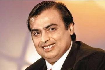 Shocking Facts about Mukesh Ambani,Mukesh Ambani Biography,Reliance Chairman Mukesh Ambani,Success Story of Mukesh Ambani,Mukesh Ambani Life Story,Mukesh Ambani Success Story,Reliance Industries Chairman Mukesh Ambani,reliance jio