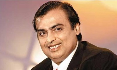 Shocking Facts about Mukesh Ambani,Mukesh Ambani Biography,Reliance Chairman Mukesh Ambani,Success Story of Mukesh Ambani,Mukesh Ambani Life Story,Mukesh Ambani Success Story,Reliance Industries Chairman Mukesh Ambani,reliance jio
