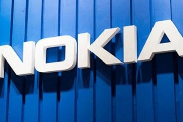Rise And Fall Of Nokia,Startup Stories,2017 most Read Startup Stories,Inspirational Stories,Startup News,Startup Stories India,Story of Nokia,Nokia Success Story,Nokia Mobile Biography,Nokia Business Story