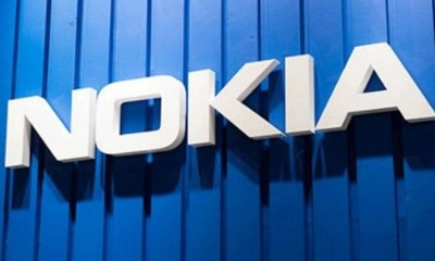 Grand Come Back of Nokia,Nokia 6 and Nokia Pixel with Android 7.0 Nougat,Startup Stories,Startup Stories India,Startup Stories Latest Videos,Inspirational Stories 2018,Motivational Stories 2018,2018 Latest Technology News & Updates,Nokia 6 Features,Nokia Latest News,Nokia New Mobile in 2018