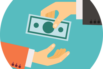 5 Practical Tips On How To Sell A Startup