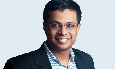 Flipkart Founders Biography,Startup Stories,2017 most Read Startup Stories,Inspirational Stories,Startup News,Flipkart Founders Sachin Bansal and Binny Bansal,Flipkart Founders Successful Story,Flipkart CEO Story,Successful Story of Flipkart Founders,Flipkart Story