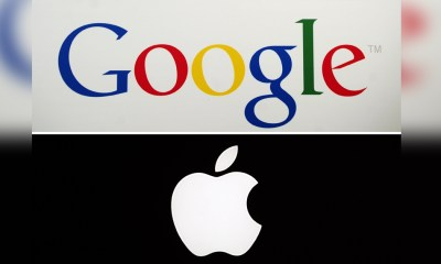 Google Beats Apple Becomes Most Valuable Brand in World,Startup Stories,Startup Stories India,Motivational Stories,2017 Most Read Startup Stories,Google Beats Apple,Most Valuable Brand in World,most popular brand in world,Apple iPhone,top Most Valuable Brand