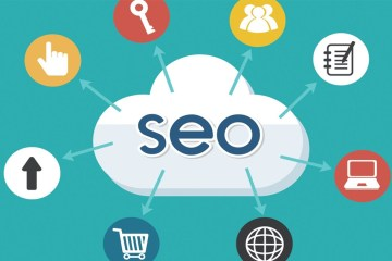 How To Boost SEO For Your Startup