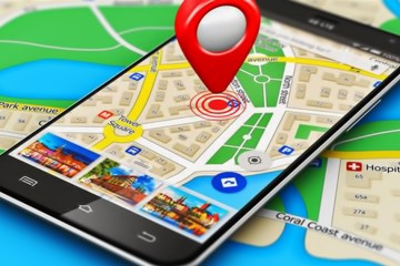 Google Maps: New Feature Shares Your Favourite Locations With Friends