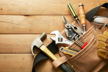 7 Amazing Tools To Make Your Startup More Productive