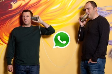 WhatsApp Success Story - Know How Facebook Acquired WhatsApp
